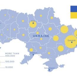 Obama debates arming Ukraine