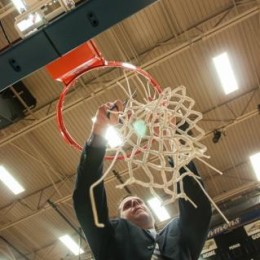 Golden Eagles grab first ever season title