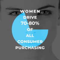 'Lady Chip' makes companies reevaluate gender marketing