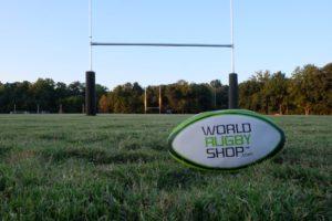 brandon-rugby