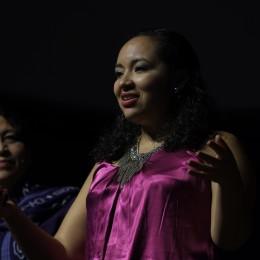 Guatemalan women uplift the impoverished