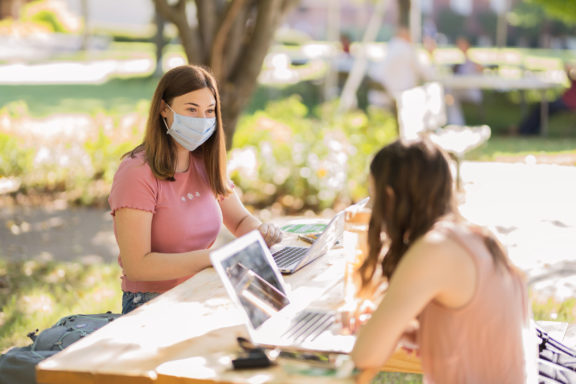 Credit : Daria Hall