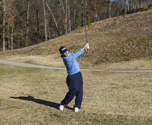 Golf_Widner_8