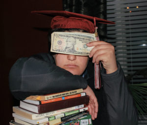 grad-with-money-and-books