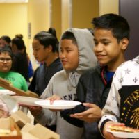 New CAUSE  group serves Marshallese