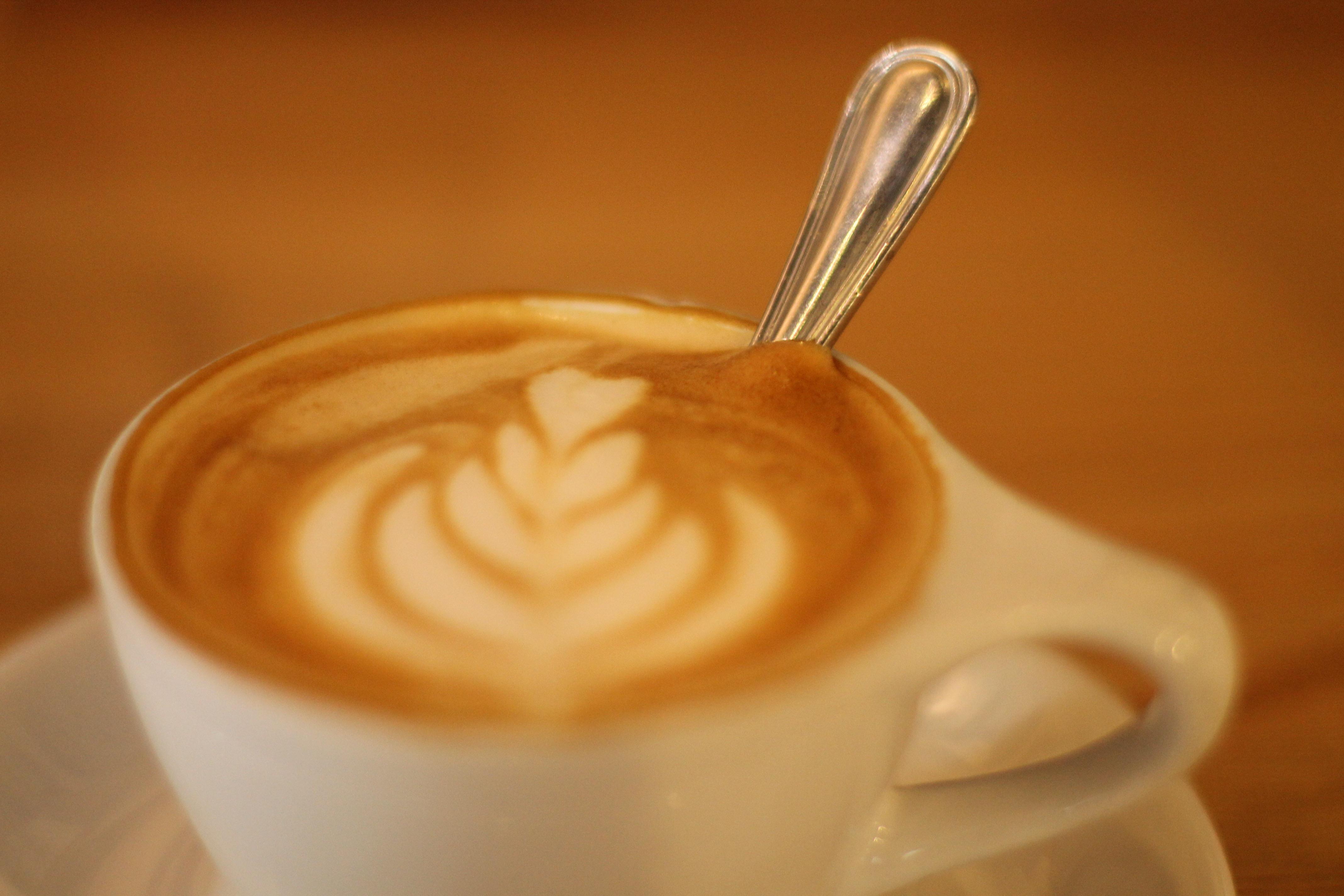 Northwest Arkansas boasts best coffee shops