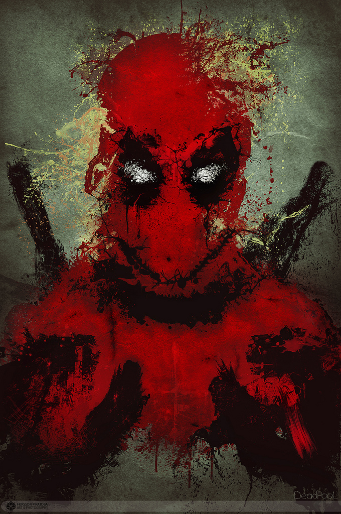 Deadpool: Worth the Watch?