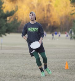 Ironfist conditions for Dust Bowl tournament