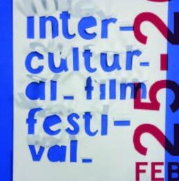 Film festival promotes cultural awareness