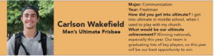 Carlson Wakefield