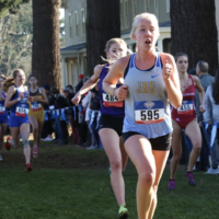 Cross Country stars go to NAIA National Tournament