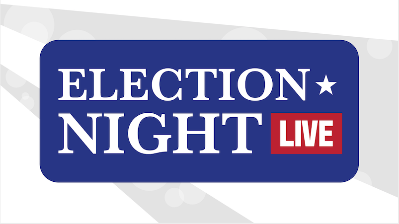 Election Night Live 2020
