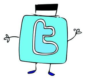 TwitterOnline
