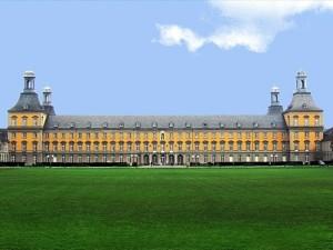 University-bonn_2005-11-18 2