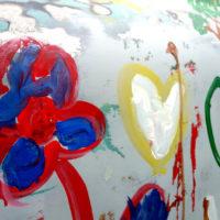 ARTreach seeks volunteers for children's ministry
