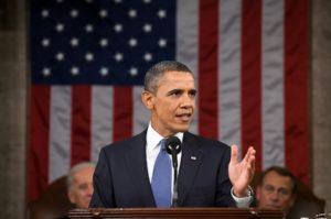 barack-obama-no-attribution-required