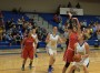 Golden Eagles search for victory in Classic