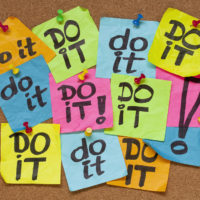 How to procrastinate like a professional