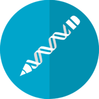 Gene editing tech raises ethical concerns