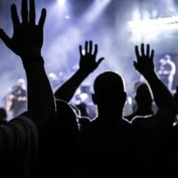 'Jesus High' impacts college-age counselors and kids