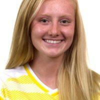 Paige Kula – Player Profile