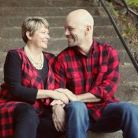 Chaplain to Chancellor: Reed family says goodbye