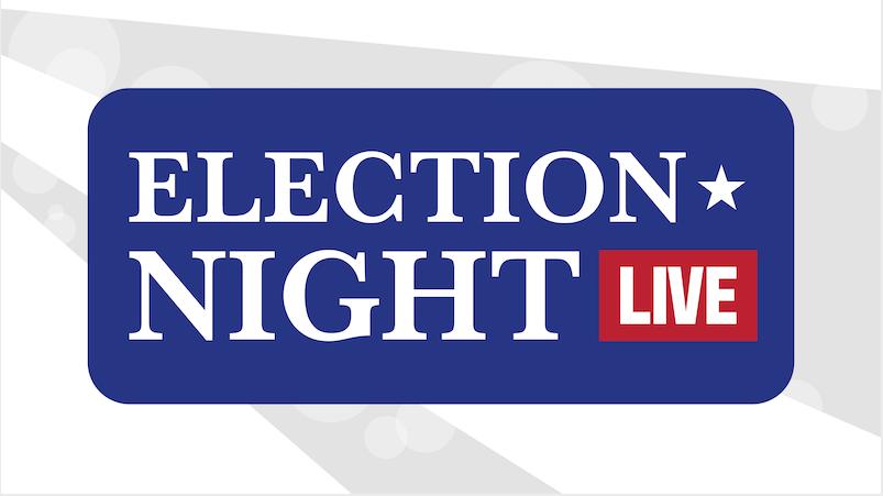 Election Night Live 2020